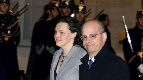Jean-Michel Blanquer : qui est sa femme, Aurélia Devos ?