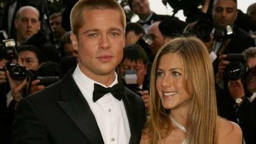 Brad Pitt : pourquoi il a dû s'excuser lors de ses retrouvailles avec Jennifer Aniston