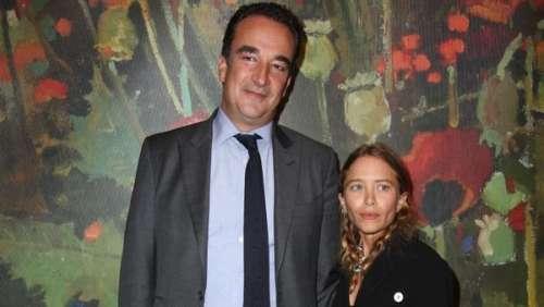 Olivier Sarkozy et Mary-Kate Olsen : cette idée déco très spéciale qu'ils avaient eu pour leur mariage