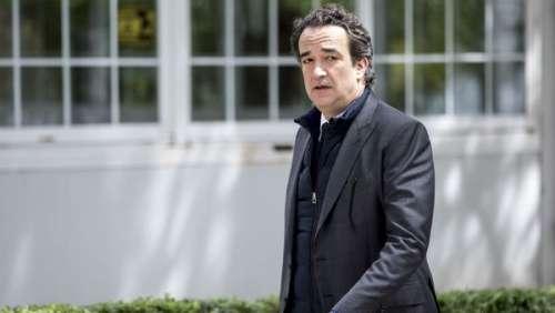 Olivier Sarkozy : qui était sa première femme, Charlotte Bernard ?