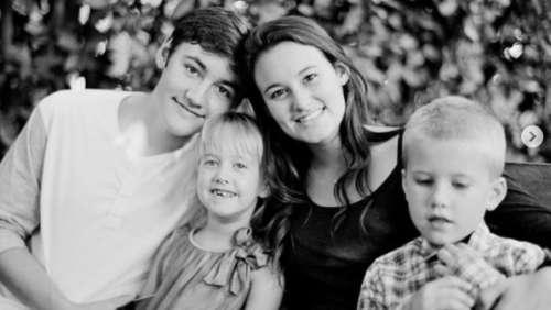 Melissa Etheridge : l'émouvant hommage de sa fille après la mort de son fils de 21 ans