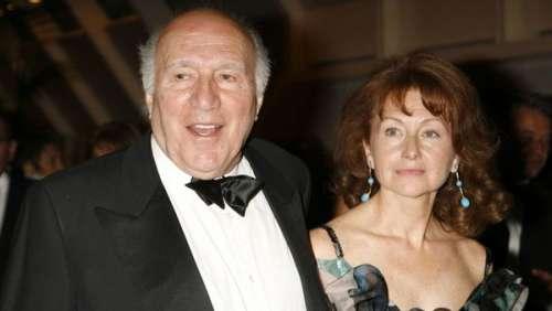 Mort de Michel Piccoli : Ludivine, Juliette Gréco, Romy Schneider... qui sont les femmes de sa vie ?