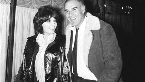 Mort de Michel Piccoli : sa rupture douloureuse avec Juliette Gréco