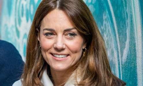 Mariage de Meghan Markle et Harry : ce grand dilemme de Kate Middleton avant la cérémonie