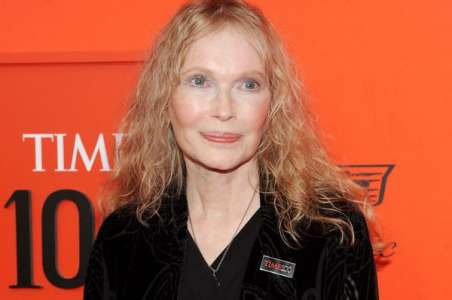 Woody Allen : comment Mia Farrow a appris sa liaison avec leur fille adoptive Soon-Yi