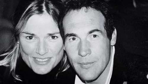Mike Horn : cette phrase de sa femme qu'il n'a jamais oublié après sa mort