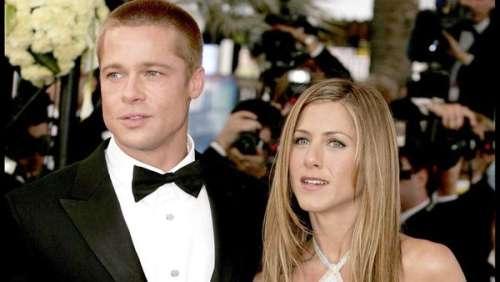 Jennifer Aniston : ce qui