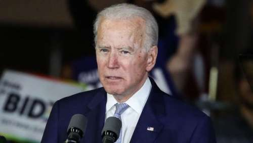 Joe Biden: le terrible drame qui a coûté la vie à sa fille