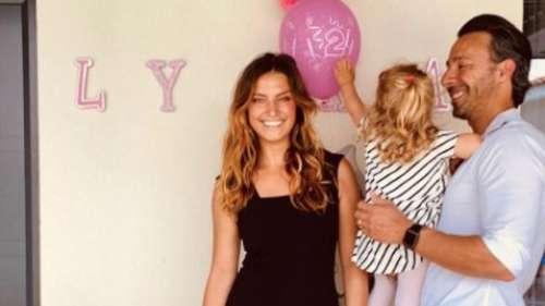 Laëtitia Milot: elle poste une photo trop mignonne de sa fille déguisée