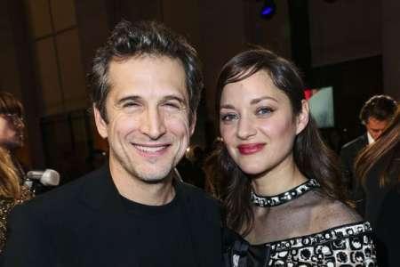 Guillaume Canet et Marion Cotillard touchés par la maladie : l'acteur fait de rares confidences sur leur santé