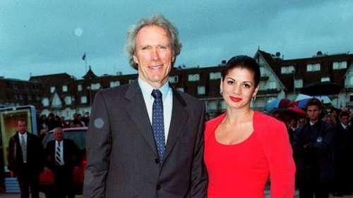 Clint Eastwood: pourquoi il a quitté sa femme après 17 ans d'amour?