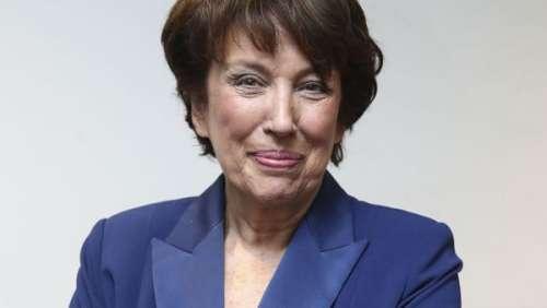 Roselyne Bachelot : l'ex-ministre bientôt dans une émission de télé-réalité