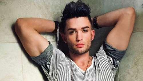 Chris Trousdale, du boys band Dream Street, est mort à 34 ans : les causes de son décès dévoilées