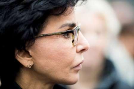 Rachida Dati: son tacle assassin à Agnès Buzyn