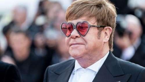 Elton John : qui est Linda Hannon, sa première fiancée ?