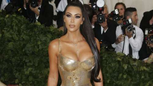 Kim Kardashian : que sont devenus les bijoux volés lors de son violent braquage à Paris ?