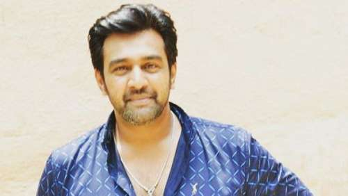 Chiranjeevi Sarja, star de Bollywood, est mort soudainement à 39 ans : les causes de son décès révélées