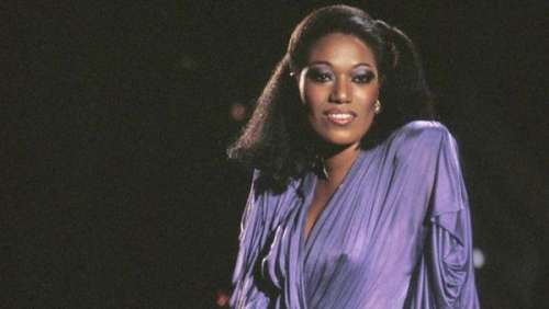 Mort de la chanteuse Bonnie Pointer (The Pointer Sisters) : sa soeur Anita lui rend un hommage bouleversant