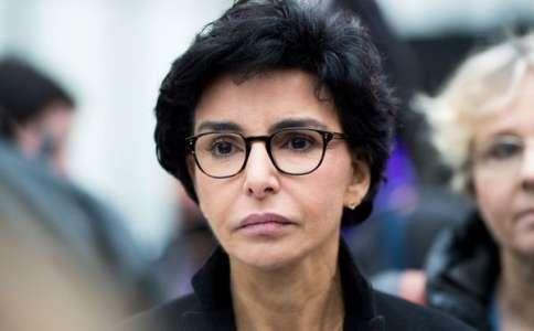 Rachida Dati : ses alertes alarmantes à Emmanuel Macron sur son entourage