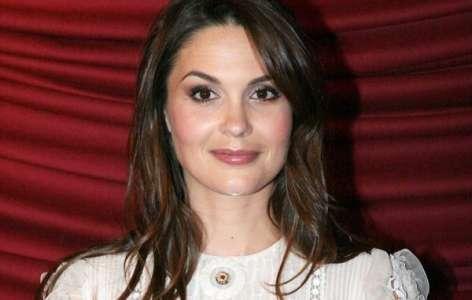 Barbara Schulz : avec qui l'actrice est-elle en couple ?