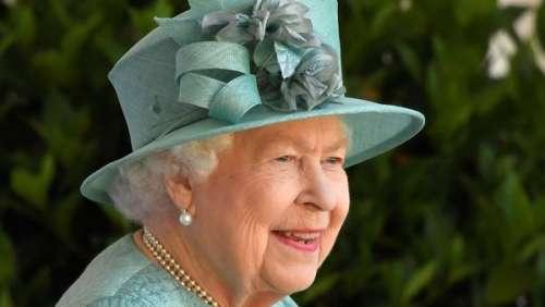 La reine Elizabeth II : dans les coulisses de son anniversaire privé au château de Windsor (VIDEO)