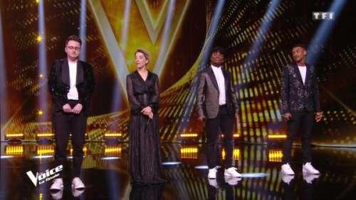 The Voice 2020 : découvrez celui qui a remporté la grande finale