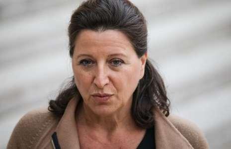 Agnès Buzyn : ce gros regret de l'ex-ministre après son interview ultra cash au Monde