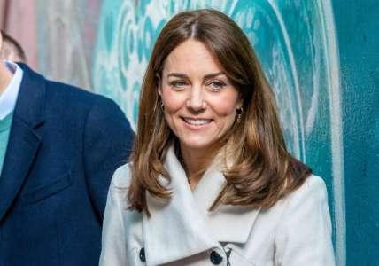 Kate Middleton : ce moment de son histoire d'amour avec le prince William où elle a changé de style