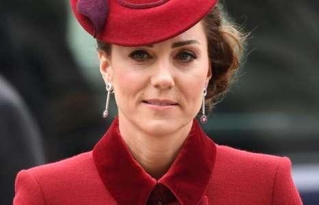Kate Middleton : cet oncle embarrassant qui a multiplié les scandales