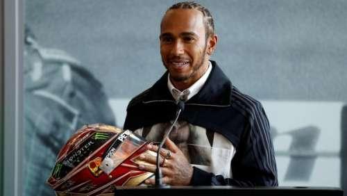 Lewis Hamilton : de quel trouble souffre le pilote de F1 ?