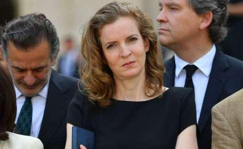 Nathalie Kosciusko-Morizet de nouveau ministre ? La réponse cinglante d'un membre gouvernement