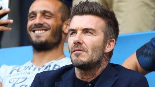 David Beckham en guerre contre ses voisins : cette mauvaise nouvelle qui ruine ses plans