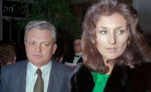Jacques Martin : le jour où il a menacé de tuer Nicolas Sarkozy