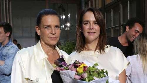 Pauline Ducruet : pourquoi la fille de Stéphanie de Monaco peut dire merci au confinement