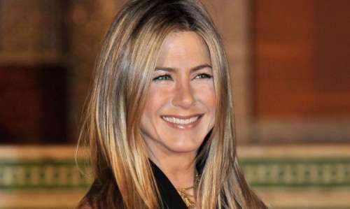 Jennifer Aniston : ce sujet qui la contrarie depuis qu'elle a renoué avec Brad Pitt