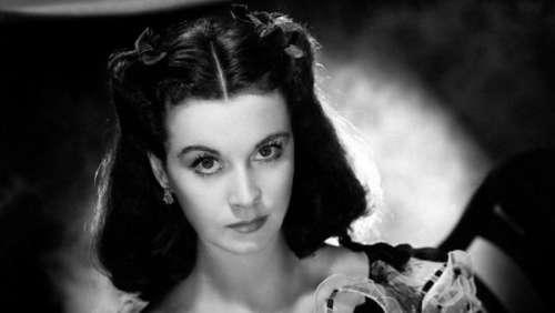 Autant en emporte le vent : de quoi est morte l'actrice Vivien Leigh à 53 ans ?