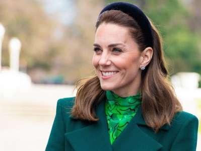 Kate Middleton abandonnée : ce proche du prince William qui l'a tant aidée à devenir duchesse prend sa retraite