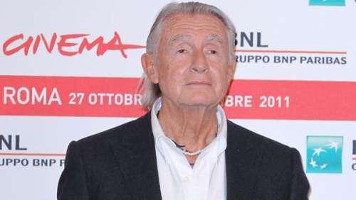 Mort deJoel Schumacher : de quelle maladie souffrait le réalisateur