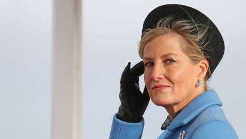 Sophie de Wessex : comment elle s'est fait piégée par un faux prince arabe il y a 20 ans