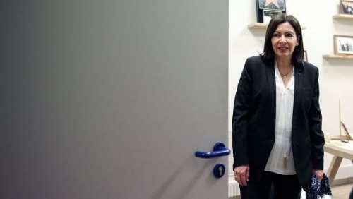 Anne Hidalgo: pourquoi la candidate à la mairie de Paris refuse de débattre ce mercredi