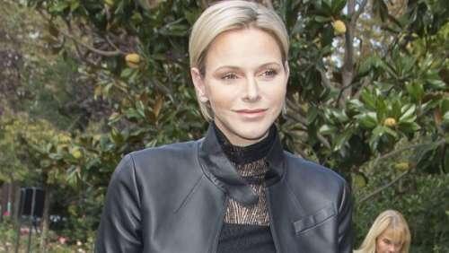 Charlène de Monaco : ce cadeau du prince Albert dont elle va se séparer pour la bonne cause