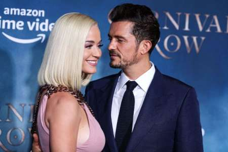 Katy Perry suicidaire : sa révélation glaçante sur sa première rupture avec Orlando Bloom