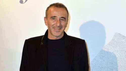 Elie Semoun : sa réponse pleine de classe à Jean-Marie Bigard après ses critiques