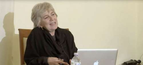 L'amie prodigieuse: qui est Elena Ferrante?