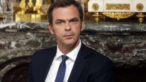 Olivier Véran : pourquoi il s'est énervé à cause de Didier Raoult