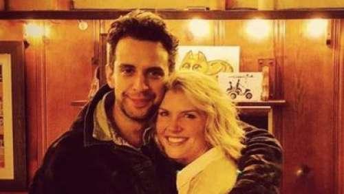 Nick Cordero en soins intensifs : sa femme craque après des semaines d'hospitalisation