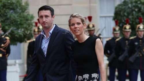 Brigitte Macron: ce manque de tact à l'origine de la brouille entre le mari de sa fille et le maire du Touquet