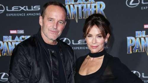 Jennifer Grey : la star de Dirty Dancing annonce son divorce après 19 ans de mariage