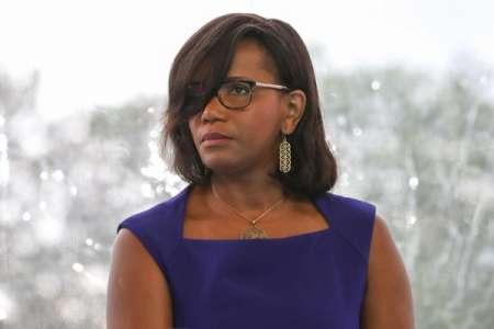 Elisabeth Moreno : ce drame familial qui a marqué la nouvelle ministre