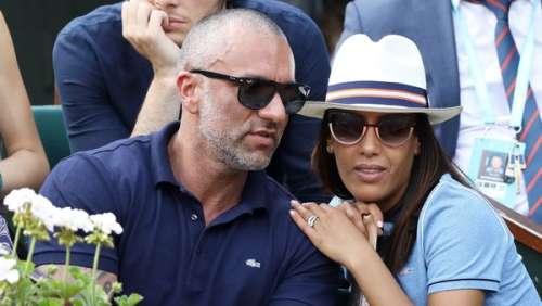 Amel Bent: son mari Patrick Antonelli condamné à quatre ans de prison